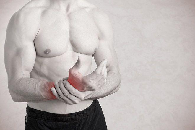Manter a massa muscular sem estar treinando é um grande desafio. Veja neste artigo, como conseguir manter a sua, durante o período de inatividade! Todos nós estamos sujeitos a uma série de acontecimentos, que podem comprometer nosso treino. Por inúmeras razões, podemos ficar afastados do treino e com isso, perder massa muscular e todos os ganhos que foram tão difíceis …  http://www.treinomestre.com.br/como-manter-massa-muscular-mesmo-afastado-dos-treinos/      #bike #ciclismo #mtb #cycling…
