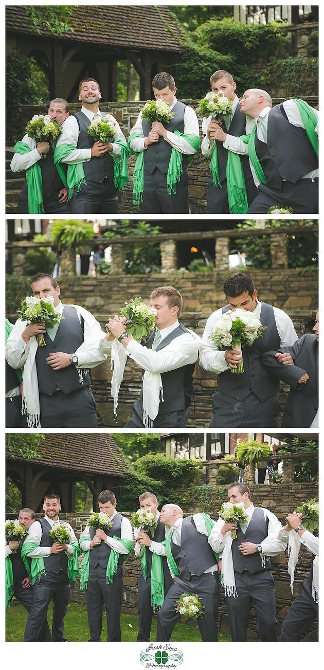 columbus ohio wedding photographer cleveland ohio wedding photographer irish eyes photography