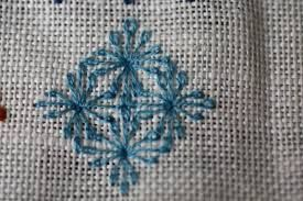 wessex embroidery patterns - Buscar con Google