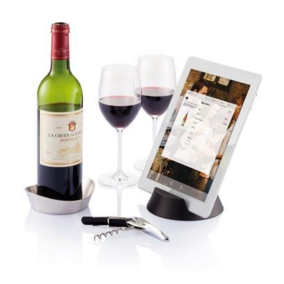 Suport pentru vin| red wine| glass wine| gift set|    drink| wine glasses