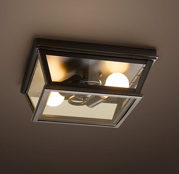 7 best Hall Light for small hallway images on Pinterest