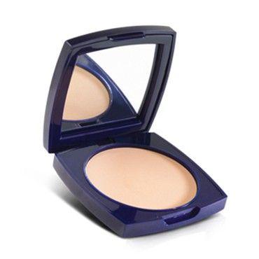 Polvo Compacto - Reino de la Miel #locasxlascompras #CREMA #mujer #revender #comprar #REINODELAMIEL #suplementos #maquillaje