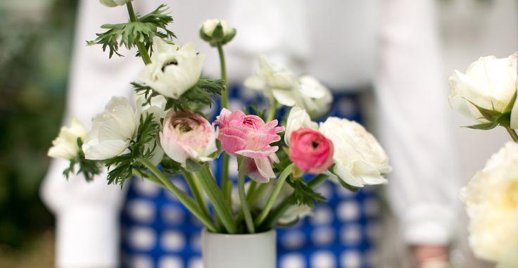 Wedding Flowers South Devon : Best images about wedding ideas on