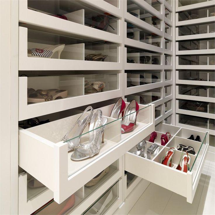 1000 Images About Closet On Pinterest: CLOSET . LAUNDRY On Pinterest