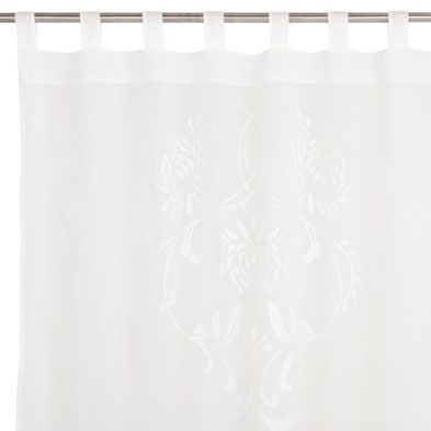Cortinas Bebe Zara Home Zara Home Cortinas Dormitorio With Cortinas