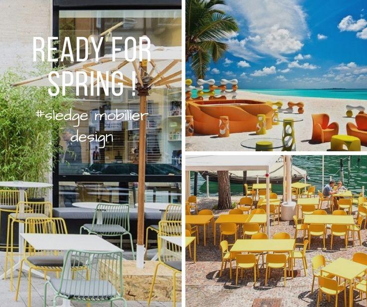 chaises pour bar restaurant, chaises chr, chaise de terrasse bar ... - Chaise De Terrasse Pour Restaurant