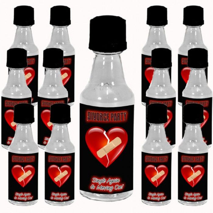 50 best custom mini bottles images on pinterest bottle With diy mini liquor bottle labels