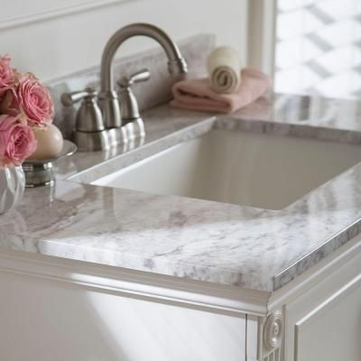 Home Decorators Collection Annakin 36 In W Bath Vanity
