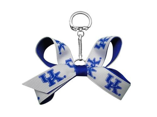 Officially Licensed Shop now for your favorite NCAA team accessories at sunsetkeychains.com.Officially licensed NCAA product. Licensee: USA Licensed BowsFree and fast shipping to all U.S. addresses Wh