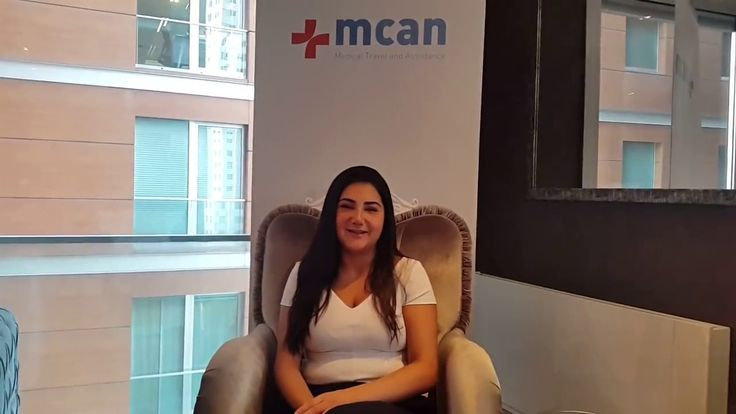 Our patient from Denmark has chosen MCAN Health for her rhinoplasty operation. Please give an ear to her words :) www.mcanhealth.com