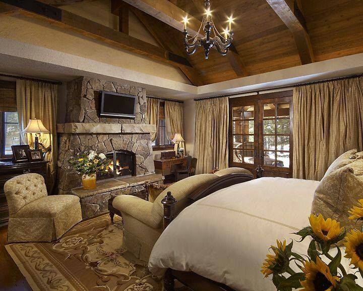 Best 25 earth tone decor ideas on pinterest - Pictures of beautiful master bedrooms ...