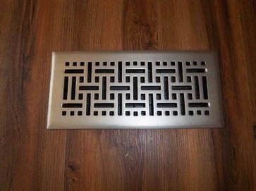17 Best Images About Decorative Register Covers On
