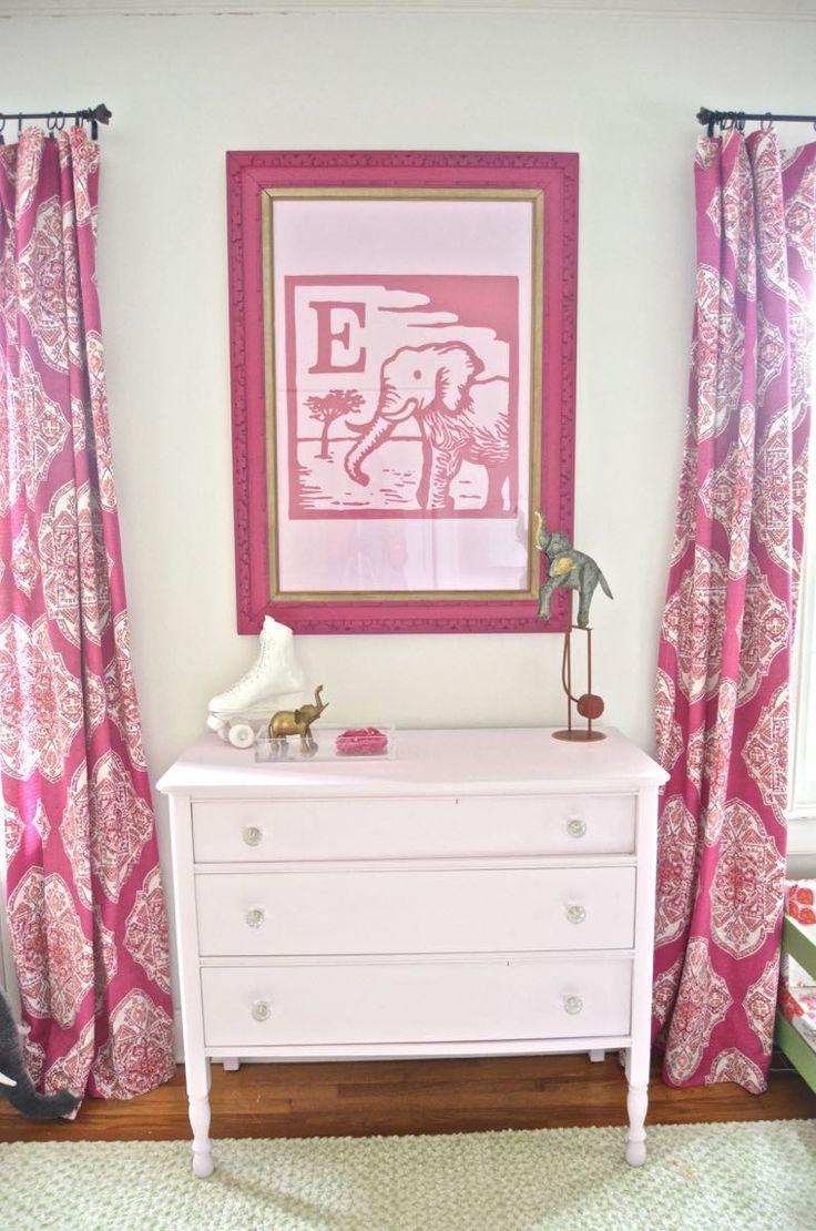 457 best girl bedrooms images on pinterest | girl bedrooms