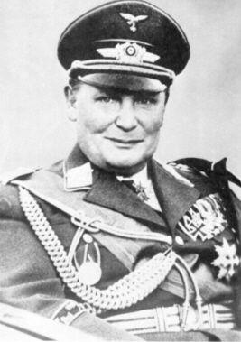 Hermann Goering Ww2 Hermann Goering was th...