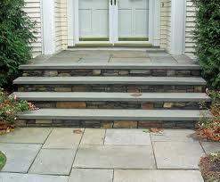 51 best bluestone images on pinterest | patio ideas, bluestone ... - Bluestone Patio Ideas