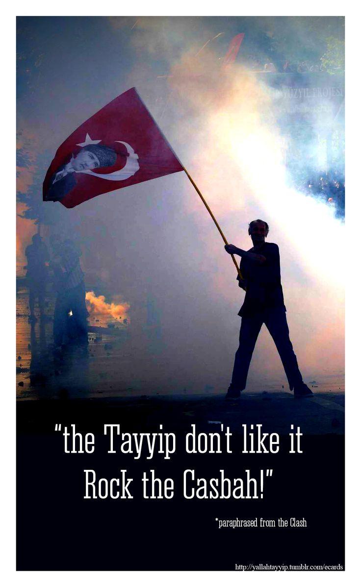 http://yallahtayyip.tumblr.com/