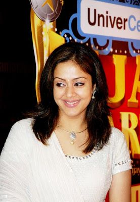 surya jyothika at vijay awards - Google Search