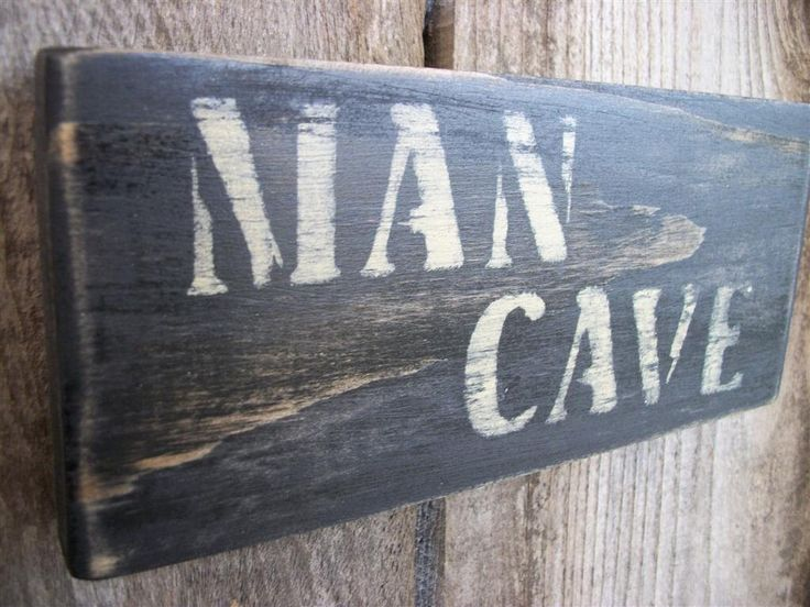 Man Cave Rustic Signs : Personalized custom carved wood sign rustic home bar decor pub man
