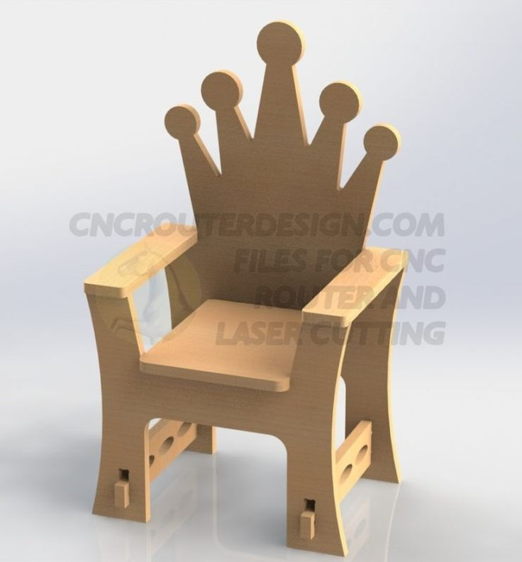 46 best Laser and CNC Router Files for Download images on ... | furniture dxf download
