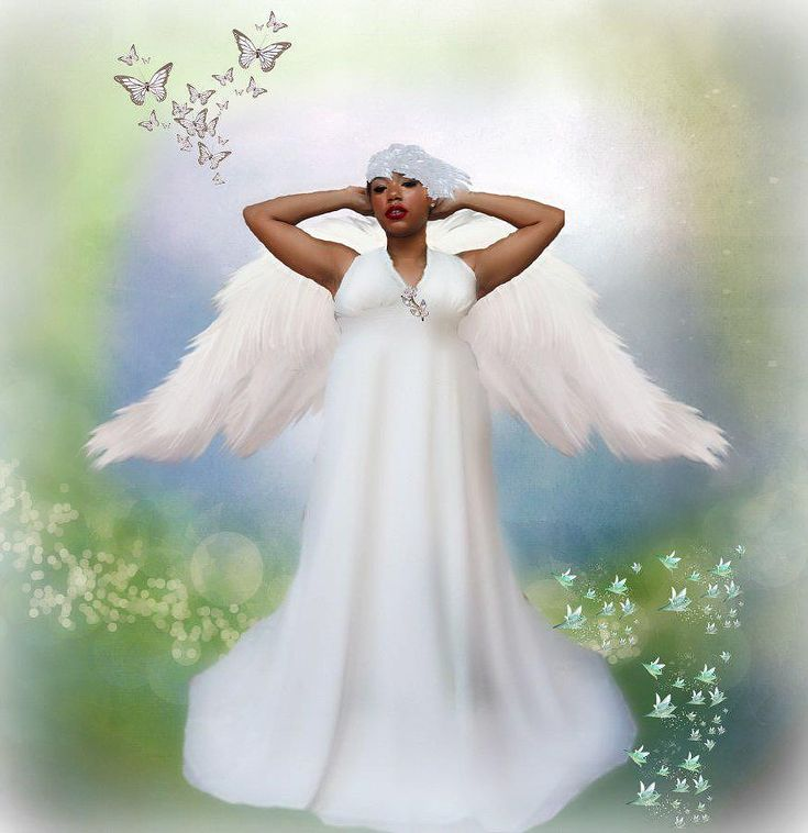 African American Wallpaper: 161 Best Images About ˜� Ange Africain ˜� On Pinterest
