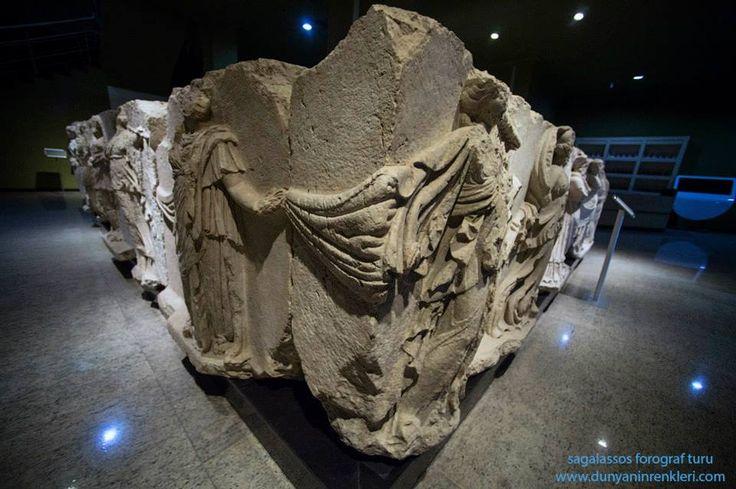 #dunyaninrenkleri #koptur #sagalassos #aglasun #burdur #fotograf  http://www.dunyaninrenkleri.com/koptr/Dr-sagalassos-brosur-2014.asp