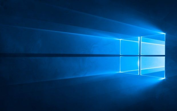Photos Images Windows 10 Wide Wallpaper Windows 10 Windows 10 Background Original Wallpaper