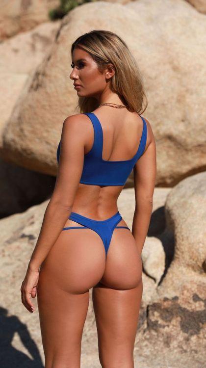 807a857ed0 Sierra Skye Bikini Models