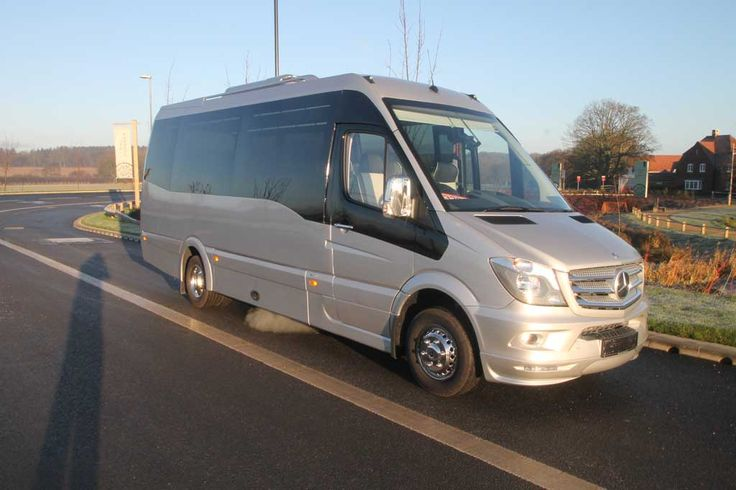 The Oxford Minibuses and Coaches fleet of luxury vehicles range from minibuses, right up to full size coaches, meaning that they can accommodate groups of all sizes. They cater for every trip and their range of services cover everything from wedding travel and corporate events, to airport transfers and day trips.  For more information please visit http://procoachhire.com/