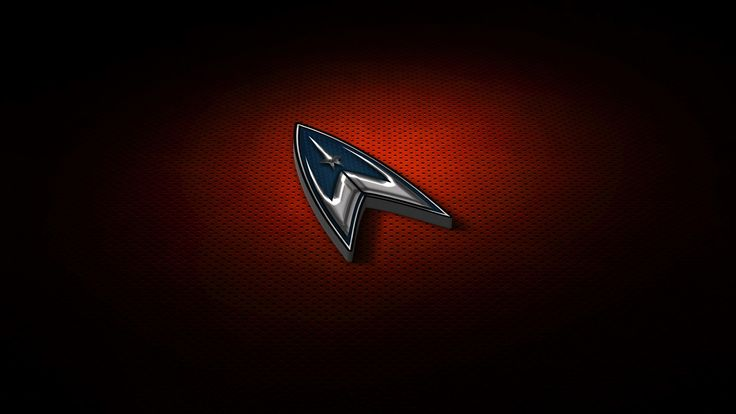 pictures donwload logo star trek wallpapers