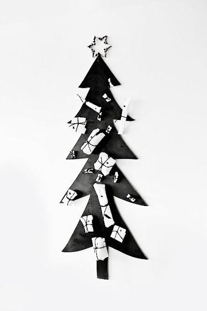 Art Deco Advent Calendar : Best images about sign deco xmas christmas