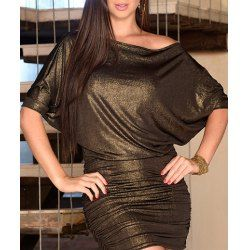 Wholesale Club Dresses For Women, Buy Cute Club Dresses Online At Wholesale Prices - Page 3