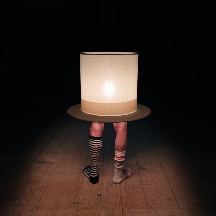 #wow #lamp #karman