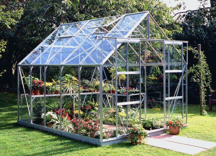Magnum 108 Glass Jpg 1700×1226 Backyard Greenhouse 400 x 300