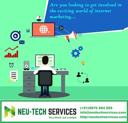 Digital  marketing can give your business the voice and exposure that it needs. Visit on: http://www.neutechservices.com    #Pune #Mumbai #Bangalore #Kolkata #Nagpur  #Bangalore #Chennai #Hyderabad #Assam #Delhi #Gujarat #DigitalIndia #StartupIndia #Entrepreneur #DigitalMarketing #DigitalTech #BusinessGrowth
