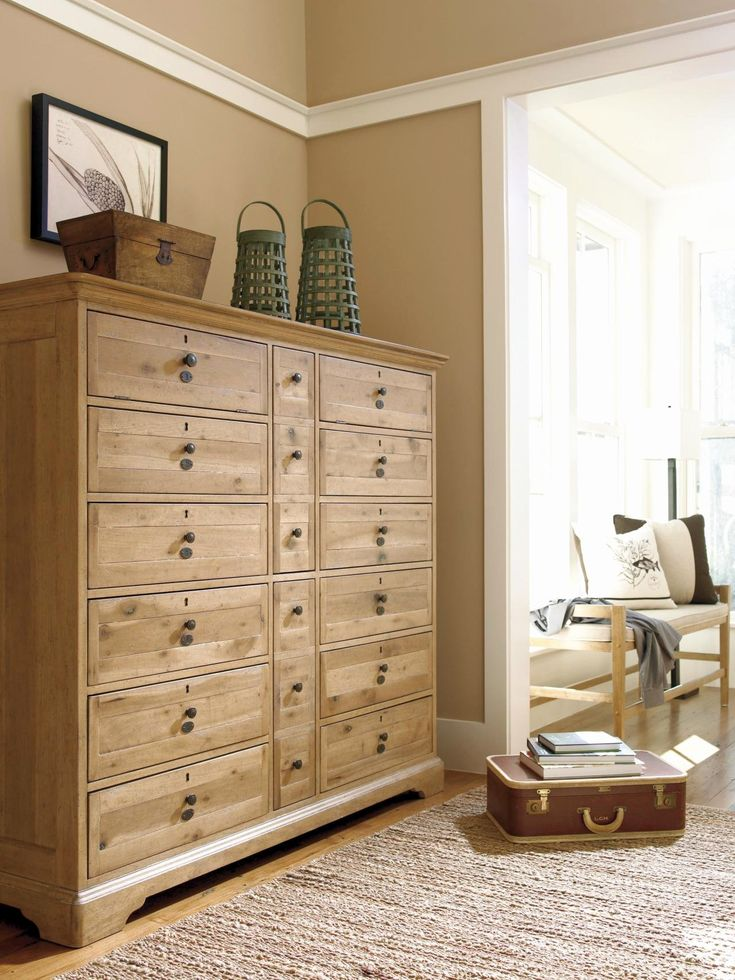 Extra large bedroom dressers lovely extra tall dresser
