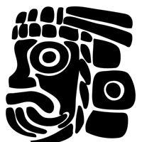 dioses aztecas | del viento ehécatl arte azteca dios azteca tezcatlipoca arte azteca