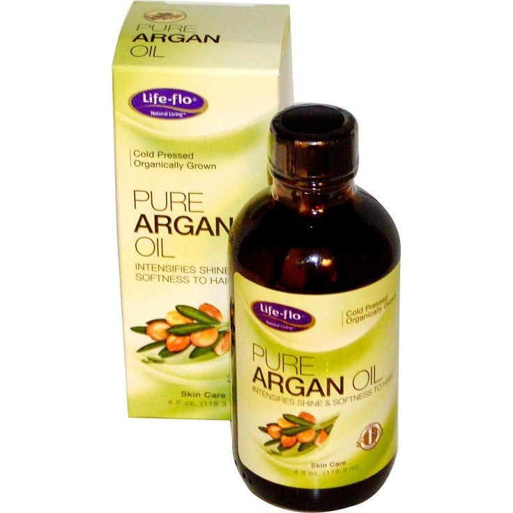 Buy Life Flo Health Argan Oil 118.3 ml 4 fl oz at Megavitamins Supplement Store Australia,Discount on volume available. Learn more - where to buy and what are the pros & Cons Argan Oil 118.3 ml 4 fl oz.