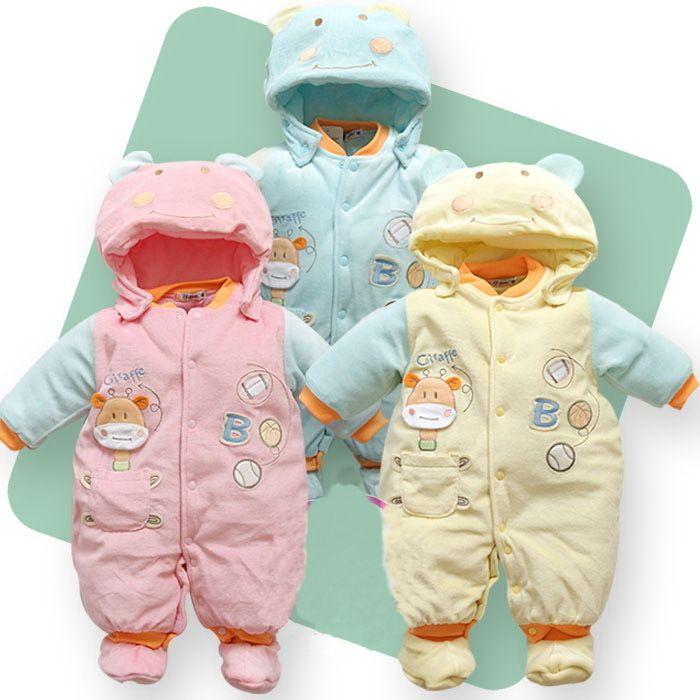 58dea1f903fd newborn baby clothes - Google Search