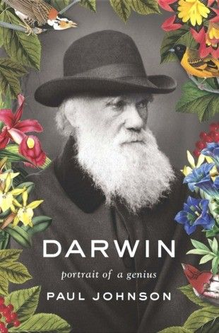 a biography of the life and times of charles darwin The life and death of charles r darwin: 1809-1882 charles robert  darwin was born in the village of shrewsbury (england) on.