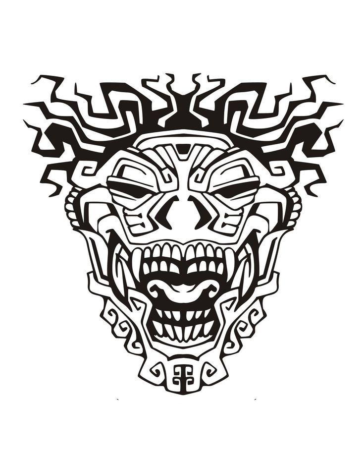 Les 18 meilleures images du tableau mayans, aztecs and incas Inca Fighting Coloring Pages Inca People Coloring Pages Inca Farming Coloring Page