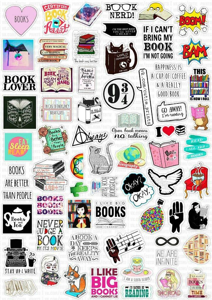 Pin by Emma Maria on стикеры и распечптки | Pinterest ...