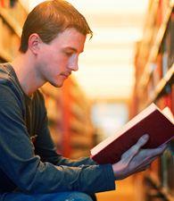 High School Literature: Teaching High School English Literature
