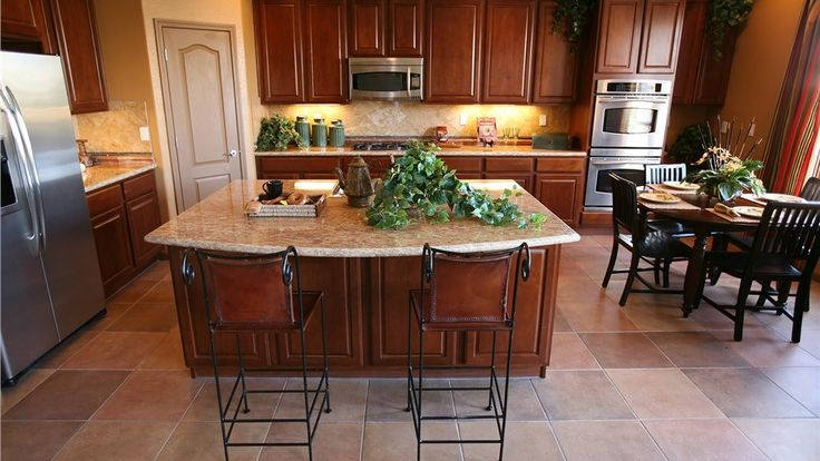 custom cabinets best 25 granite counters ideas only on 14319