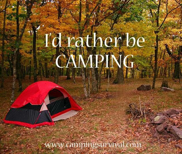 memorial day camping gear sale