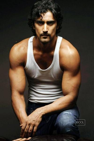 bollywood hero body building pictures kunal kapoor low key - Google Search