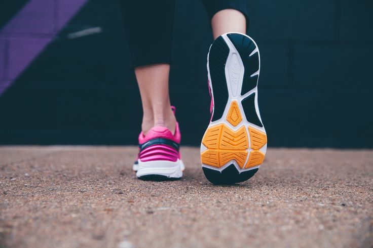 Designed for speed, New Balance latest running line-up, Vazee Prism features a medial post for extra stability when you need it. Available for men and women at www.planetsports.net