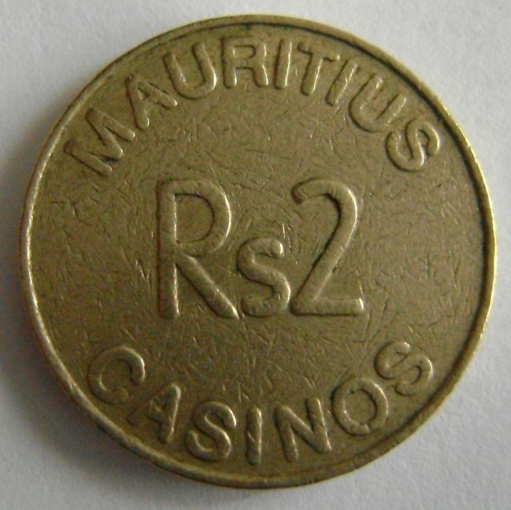 Online Casino Mauritius - Best Mauritius Casinos Online 2018