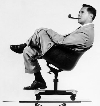 14 best images about ray charles eames on pinterest. Black Bedroom Furniture Sets. Home Design Ideas