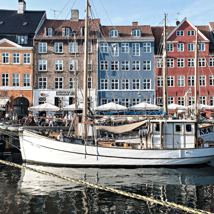 wonderful copenhagen | www.my-full-house.com