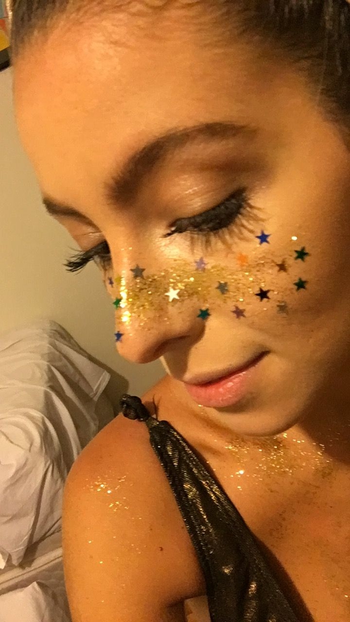 Nose piercing ripped out   best Carnaval images on Pinterest  Carnivals Costume ideas and